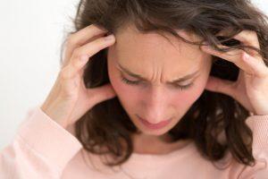 5 Tipps, die mir halfen mit meiner Migräne umzugehen!